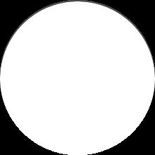 icon_animation