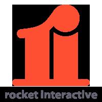 Rocket Interactive