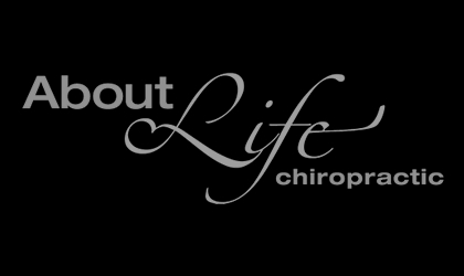 logo_about_life