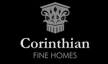logo_corinthian