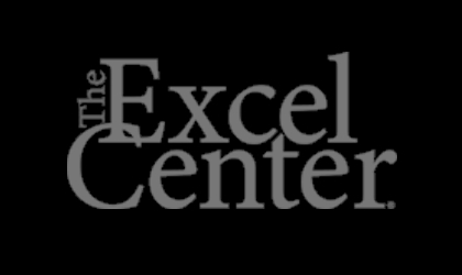 logo_excel_center