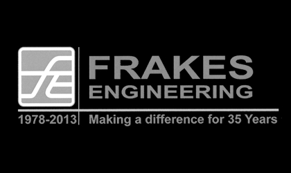 logo_frakes_engineering