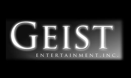 logo_geist