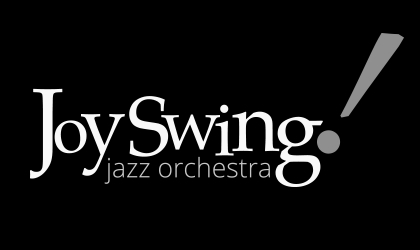 logo_joyswing