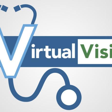 virtual_visit